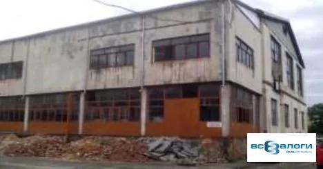 Объявление №49992180: Продажа помещения. Краснодар, им Седина ул., 6А,