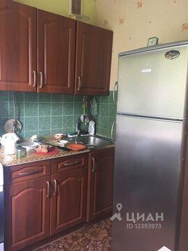 Продажа квартиры, Старая Русса, Старорусский район, Улица . - Фото 2