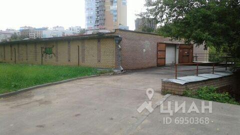 Продажа гаража, Нижний Новгород, Ул. Белинского - Фото 1