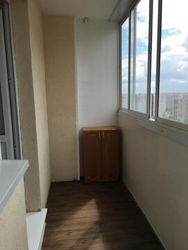 Продам 1-к квартиру, Реутов город, Носовихинское шоссе 27 - Фото 1
