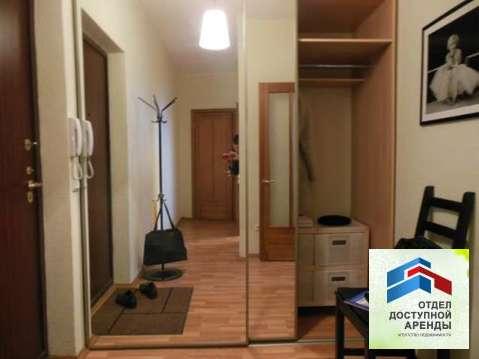 Квартира ул. Ипподромская 75 - Фото 4