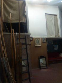 Продажа квартиры, Саранск, Улица Розы Люксембург - Фото 2