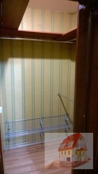 2 комнатная квартира с ремонтом в Приморском р-не - Фото 4