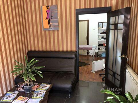 Офис в Астраханская область, Астрахань Эспланадная ул, 39 (68.0 м) - Фото 2