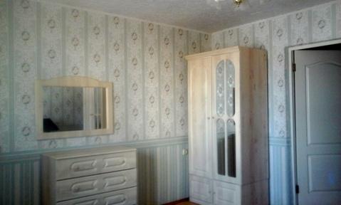 Трехкомнатная квартира, Пирогова, 2 - Фото 2
