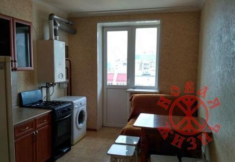 Продажа квартиры, Самара, 6 Просека - Фото 1