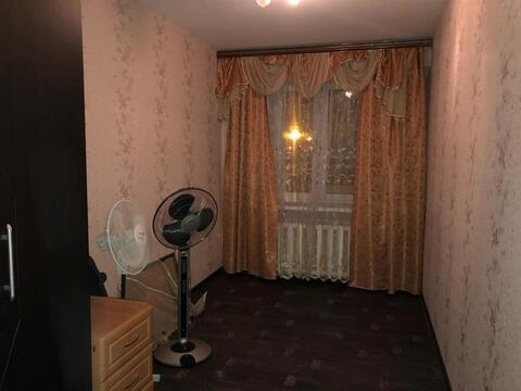 Улица Белянского 18; 3-комнатная квартира стоимостью 25000 в месяц . - Фото 2