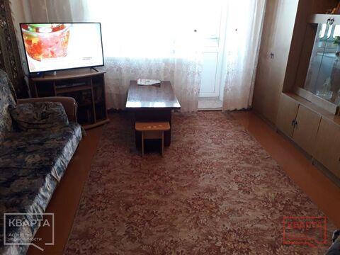 Продажа квартиры, Новосибирск, Ул. Большевистская - Фото 3