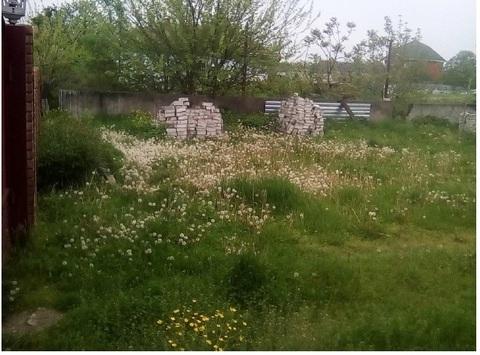 Продается жилой дом земельный участок - Фото 4
