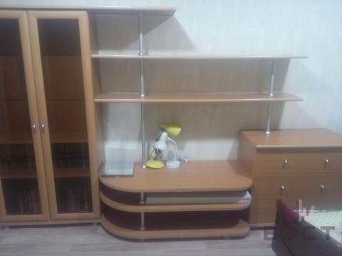 Квартира, Ключевская, д.14 - Фото 1