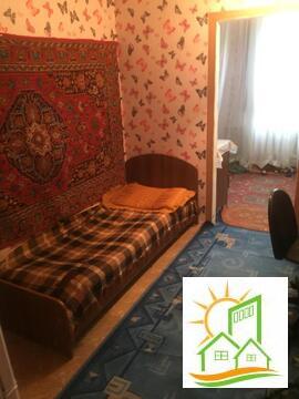 Квартира, пер. Школьный, д.10 - Фото 4