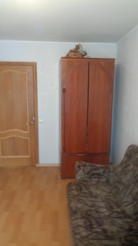 Сдается 2-я квартира г. Мытищи на ул. 2-ой Щелковский проезд, д. 5 корп - Фото 5