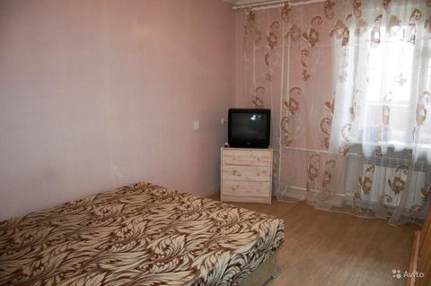 3-к Квартира ул.Либкнехта - Фото 3