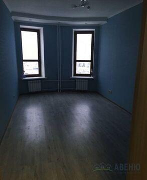 1 комнатная квартира , Одинцово, ул. Триумфальная, д.5 - Фото 4