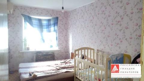 Квартира, ул. Татищева, д.59 к.60 - Фото 4