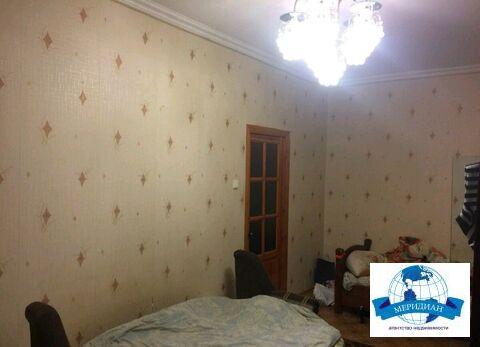 Квартира в уютном районе города - Фото 2