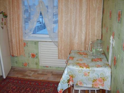Аренда квартиры, Уфа, Ул. Стадионная - Фото 5