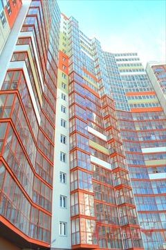 Квартиры, ул. Братьев Кашириных, д.131 к.Б - Фото 5