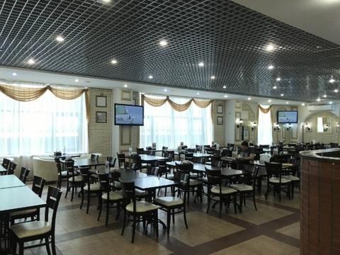 Продажа псн, м. Парк Победы, Ул. Барклая - Фото 5