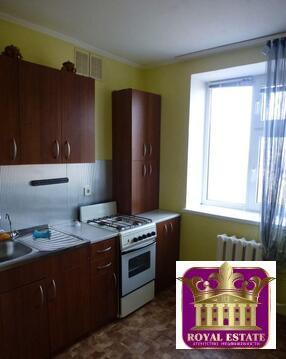 Сдам 1 комнатную квартиру с ремонтом в новострое - Фото 3