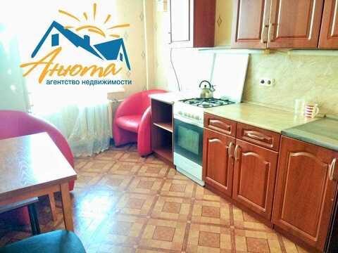 Аренда 2 комнатной квартиры в городе Обнинск улица Калужская 24 - Фото 1