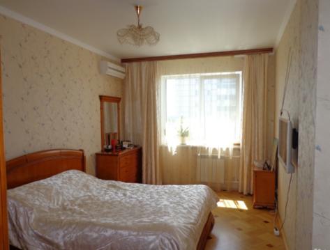 Продается 2-к Квартира ул. Карла Либкнехта - Фото 4