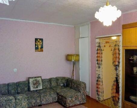 Продажа квартиры, Тольятти, Ул. Макарова - Фото 2