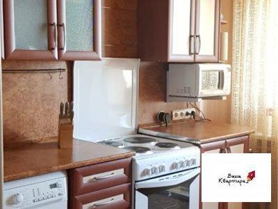 Продажа квартиры, Уфа, Ул. Загира Исмагилова - Фото 5
