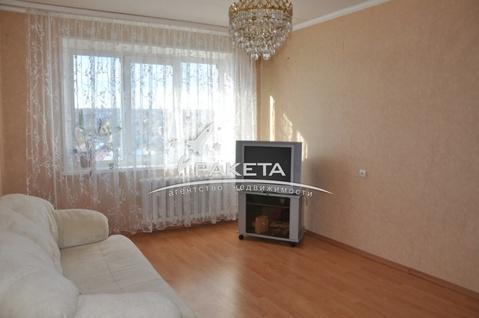 Продажа квартиры, Ижевск, Ул. Гагарина - Фото 2