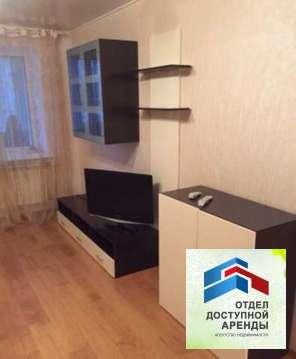 Квартира ул. Сибирская 99 - Фото 1