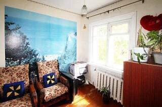 Благоустроенная 2-ая квартира - Фото 4