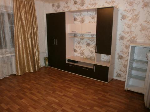 Сдам 1 комнатная квартира ул.Фучика 16 - Фото 5