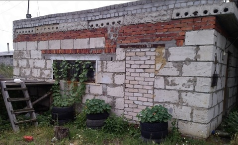 Предлагаем приобрести дом в Щучанском районе с Каясан, ул Полевая. - Фото 2
