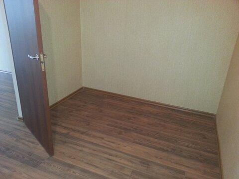 Продаются 1-комнатные квартиры в г.Кимры по ул.Песочная 4в - Фото 2