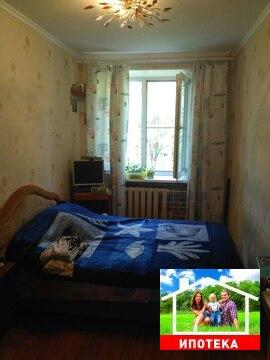 Продам 3 комнатную в центре Гатчины - Фото 3