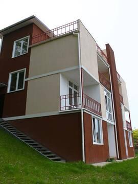 Продажа дома, Сочи, Ул. Яблочная - Фото 1