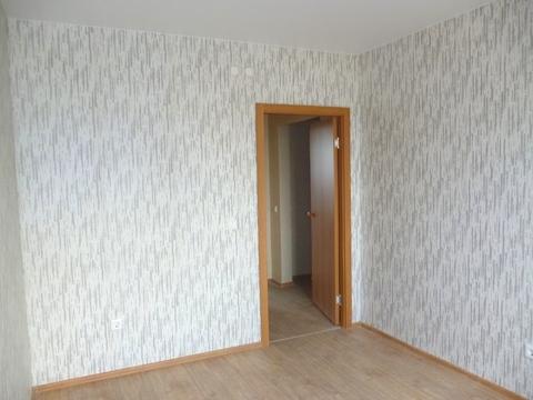 Продам 2-комнатную квартиру ул. Весенняя 34 - Фото 5