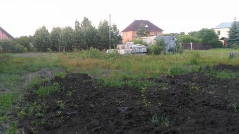 Продажа участка, Воронеж, . - Фото 4