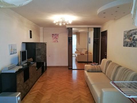 2к квартира в г. Мытищи - Фото 1