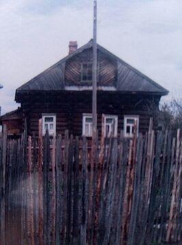 Дом на большой волге - Фото 2