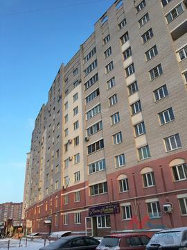 Продажа квартиры, Тверь, Ул. Луначарского - Фото 2