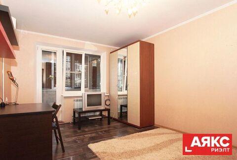 Продается квартира г Краснодар, поселок Российский, ул Тепличная, д 41 . - Фото 5