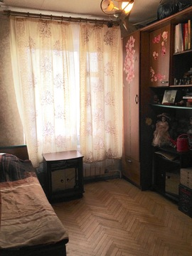 Продам 3 квартиру в Москве у метро Свиблово - Фото 2