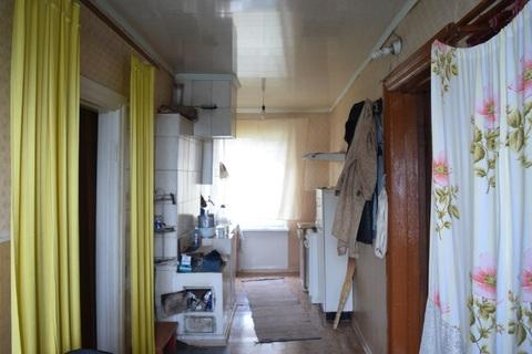 Участок в Бураново 40с - Фото 4