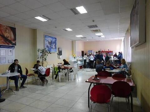 Продажа торгового помещения, Тольятти, Ленина б-р. - Фото 5