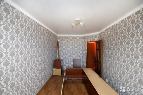 1 комнатная на Ямашева - Фото 5