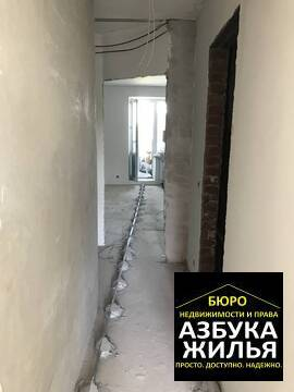 2-к квартира на Тёмкина 1.9 млн руб - Фото 4