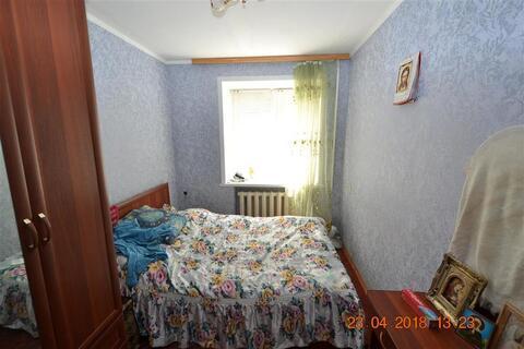 Продается 2-к квартира (хрущевка) по адресу г. Липецк, ул. . - Фото 4
