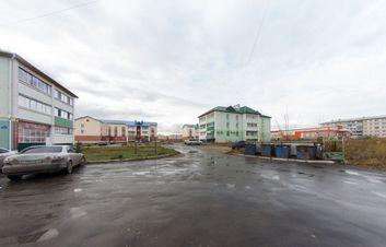 Продажа участка, Шадринск, Ул. Автомобилистов - Фото 1