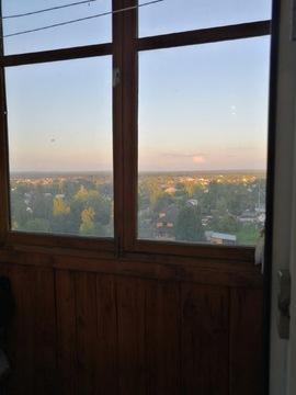 Продается 2-комнатная к-ра г. Сергиев Посад, пр-т Кр. Армии, д.234 к.3 - Фото 4